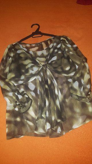 blusòn