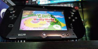 Pack Wii U Premium 32 GB