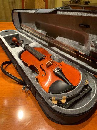 Violín Yamaha