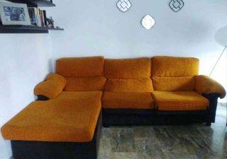 sofá cama cheeselong