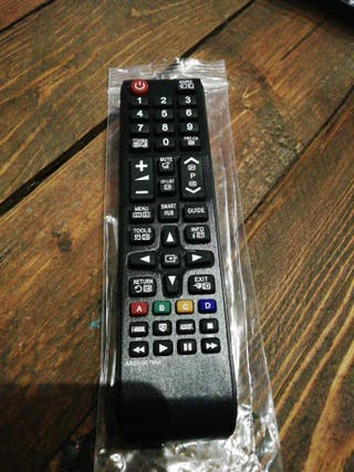 mando para tv samsung smart tv 3d