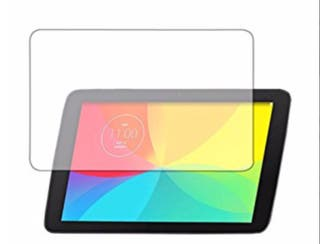 Cristal protector lg v700 10.1 tablet