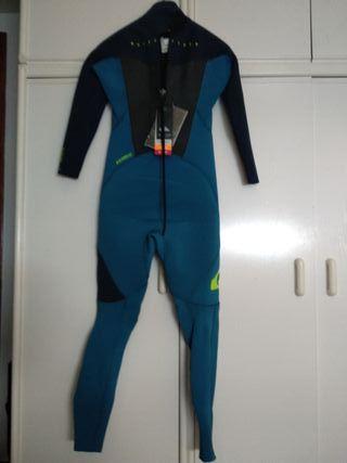 Quicksilver surf 3/2 talla16