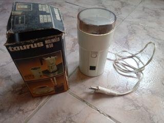 MOLINILLO CAFE ELECTRICO
