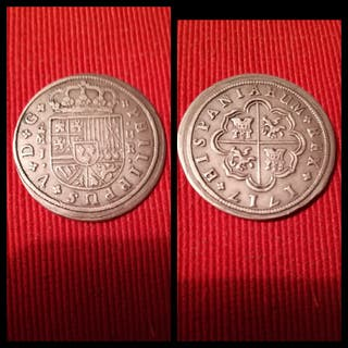 moneda coleccionismo