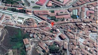Terreno en venta en Tarazona