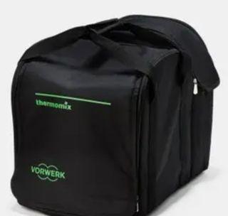 bolsa de transporte para thermomix