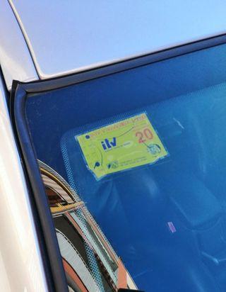 Renault Megane sport 225cv