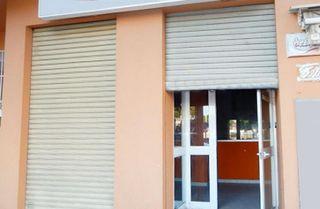 Local comercial en venta en Arroyo de la Miel en Benalmádena