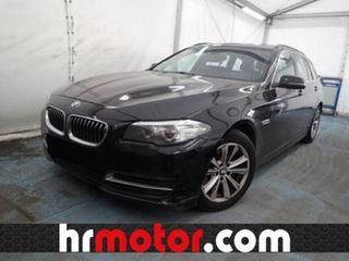 BMW Serie 5 518dA Touring