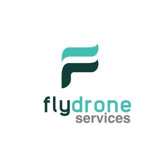 Registro operador drones RPAS