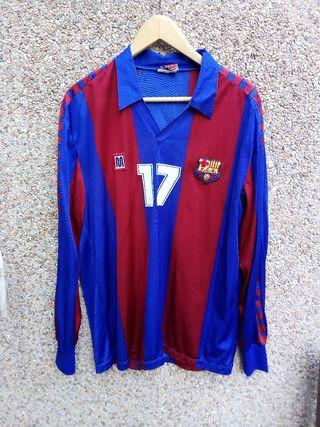 609ad453a7ad1 Camisetas Ronaldo de segunda mano en Barcelona en WALLAPOP