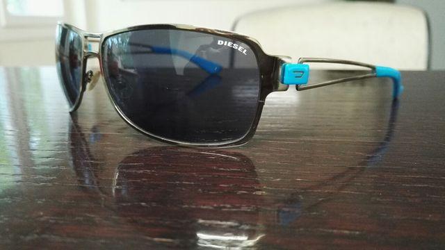 Gafas de sol marca Diesel