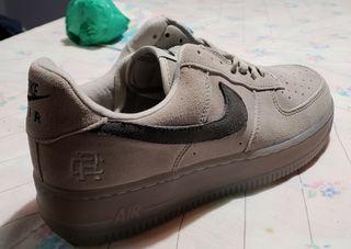 Nike air force nuevas