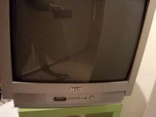 televisor sanyo 21 pulgadas más tdt