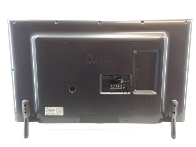 Tv led LG E526453