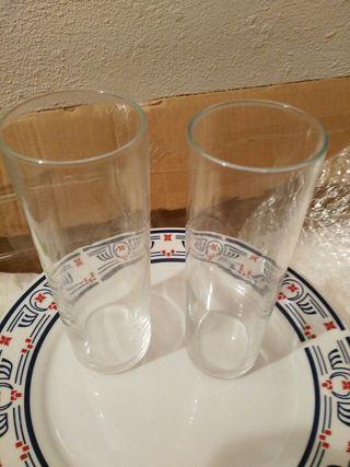 vasos+platos+botellas