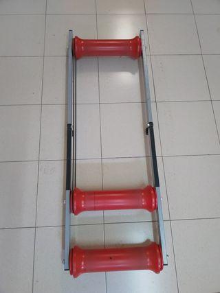 rodillo roller elite