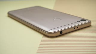 Móvil Xiaomi Redmi 5A