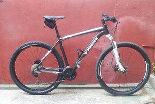 """Bicicleta de Montaña 29"""" Trek Marlin 7"""