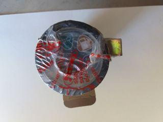 reloj teblero instrumentos derbi senda origen