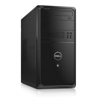 Intel I3 4150 8GB RAM SSD 240GB PC Ordenador CPU