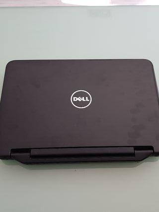 Portatil Dell I3