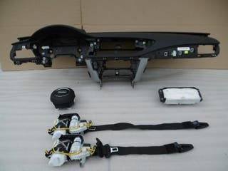 KIT AIRBAGS AUDI A7
