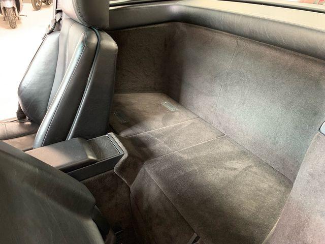 Mercedes-Benz SL 300 24v 231cv NACIONAL UNI PROPI