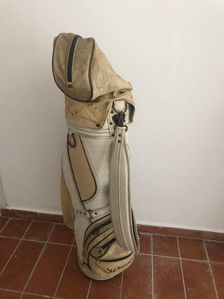 Bolsa palos de Golf MITSUSHIBA