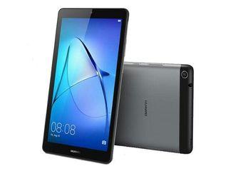 Tablet Huawei Media Pad T10