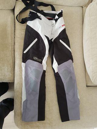 Pantalón moto Alpinestars Talla s