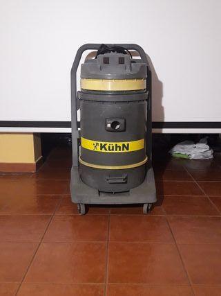 Aspiradora industrial KÜHN 429B
