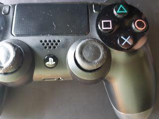 Mando DualShock 4 para PS4