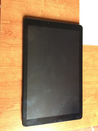 Tablet pure Polaroid MIDI156PDE 10.1""