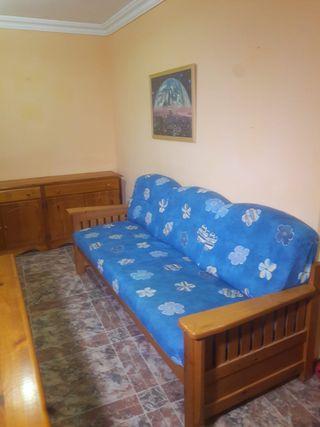 conjunto muebles a precio imbatible