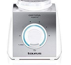Taurus Optima Legend Batidora