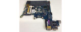 Placa base (LA-5471P) para portátil Dell Latitude