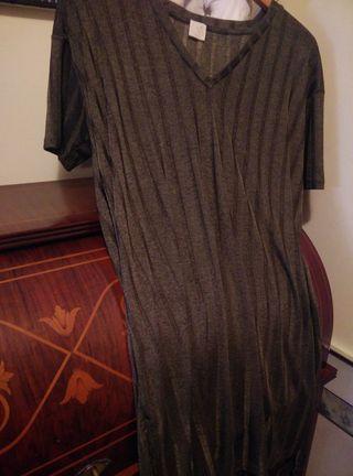 Precioso vestido de firma Des Petits hauts