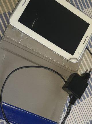 tablet samsung tab2 GT - P3110