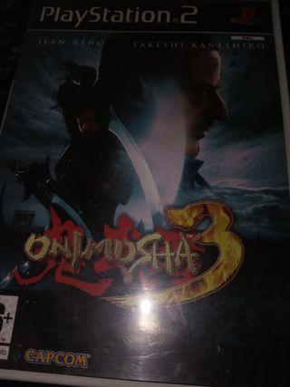 Psp2 videojuego