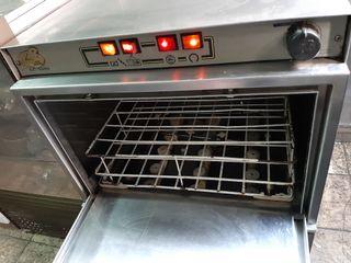 lavaplatos industrial para cocina