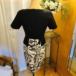 Vestido ETRO ( chanel , Gucci , dior ,vuitton )