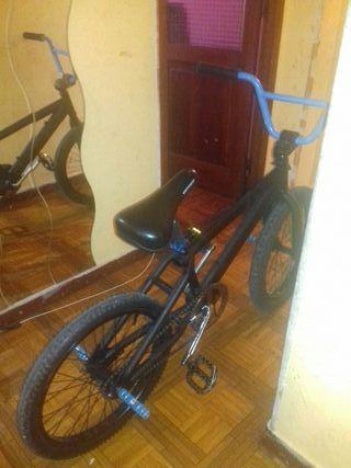 BMX tirada de precio URGE VENTA