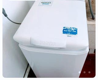 se vende lavadora carga superior de 6 kilos