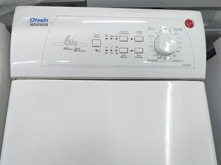 lavadora carga superior con garantia +transporte