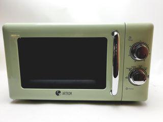 Horno Microondas Artrom 720VML Verde B 84422
