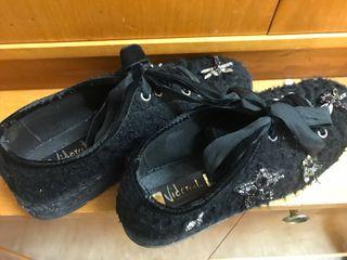 Zapatos muy cómodas talla38 made in spain