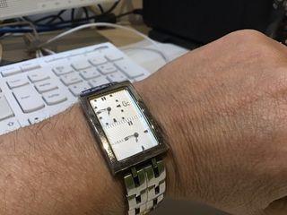 Reloj original Guess