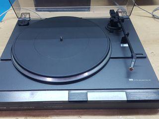tocadiscos Philips FP150